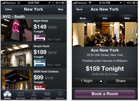 hotel-tonight-app-for-iphone-android-screenshots
