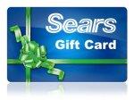 Free-Sears-Gift-Card