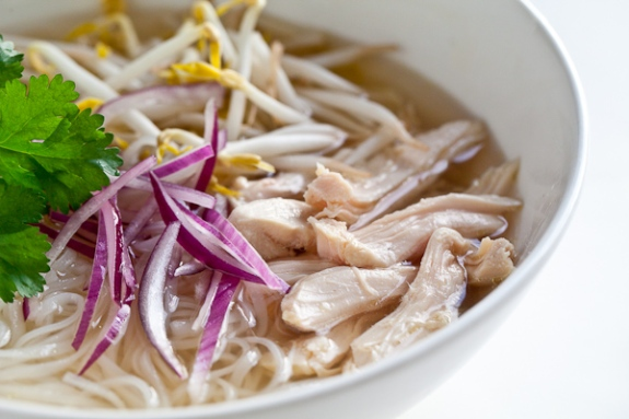 slow-cooker-chicken-pho-ga-recipe-6653